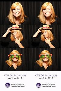 2012 08 02 ATG Showcase (prints)