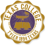 texas-college-students-to-participate-in-brookhaven-national-laboratory-program