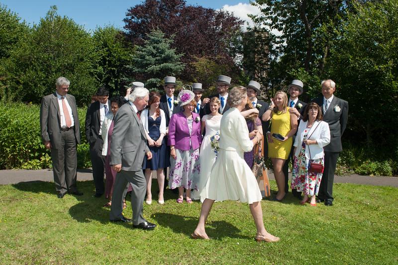 575-beth_ric_portishead_wedding.jpg