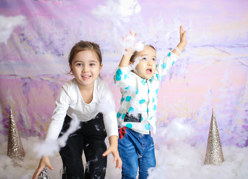 newport_babies_photography_holiday_photoshoot-6327.jpg