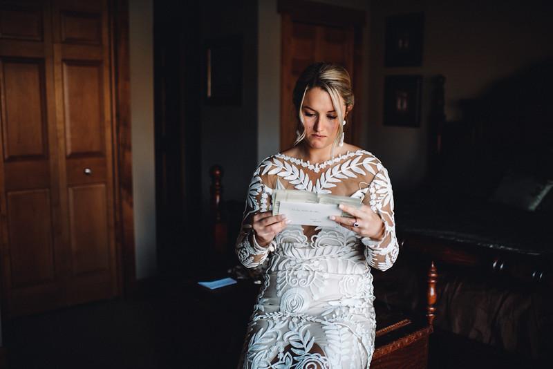 Requiem Images - Luxury Boho Winter Mountain Intimate Wedding - Seven Springs - Laurel Highlands - Blake Holly -388.jpg