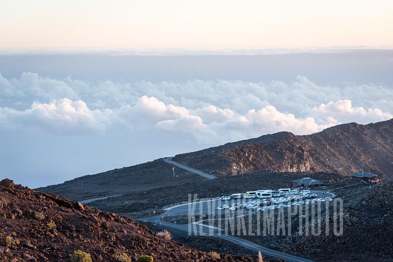 Maui2017-068.jpg