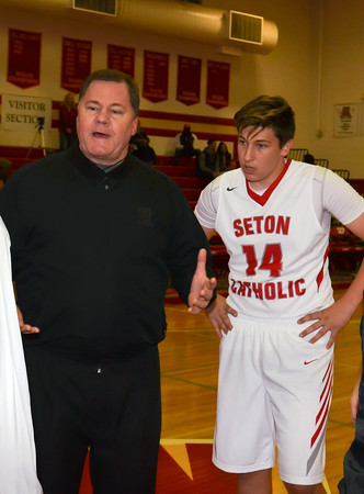12-02 bb Seton Catholic vs Salpointe