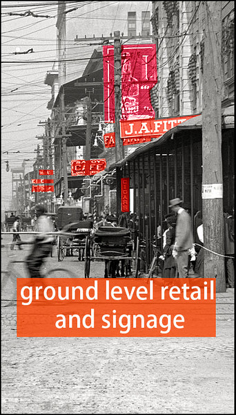 ground level retail and signage.jpg