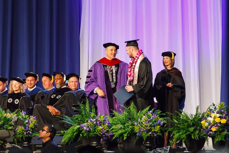David Manning Graduation-0044.jpg