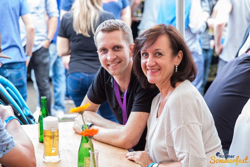 2018-06-15 - KITS Sommerfest (195).jpg