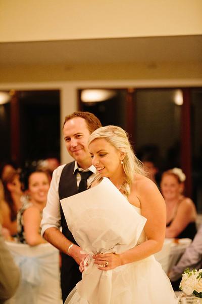 Adam & Katies Wedding (780 of 1081).jpg