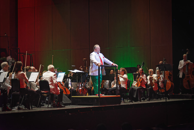 NMP Holiday Concert-007.jpg