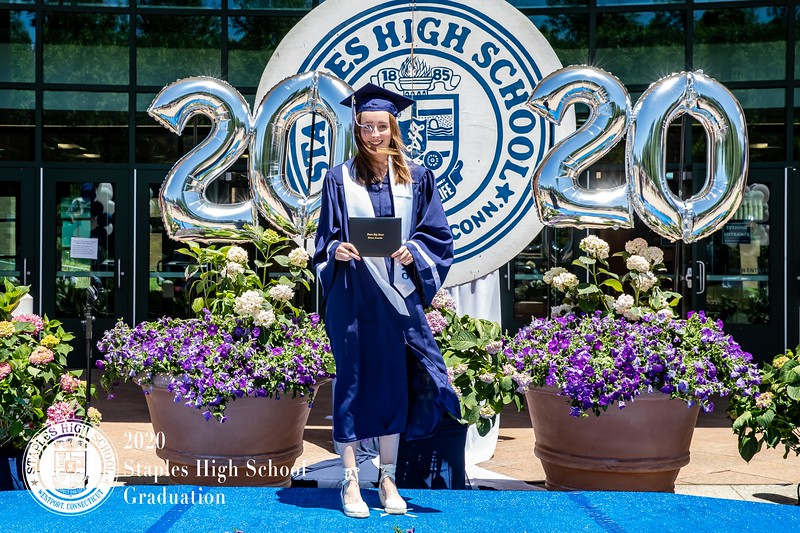 2020 SHS Graduation-0968.jpg