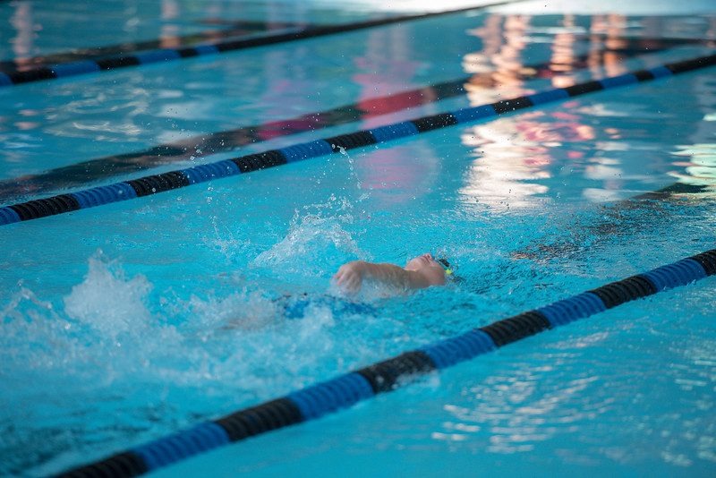 lcs_swimming_kevkramerphoto-247.jpg