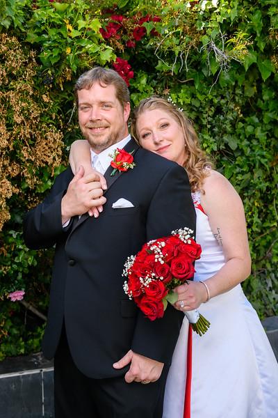 Shore Wedding - 790.jpg