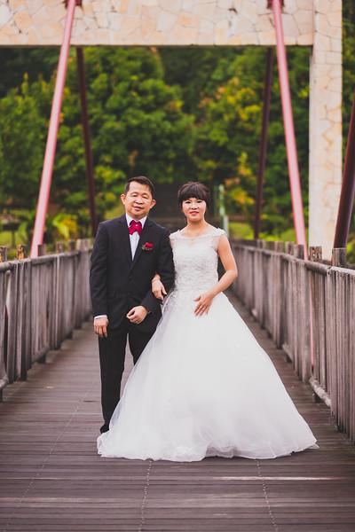 VividSnaps-David-Wedding-028.jpg
