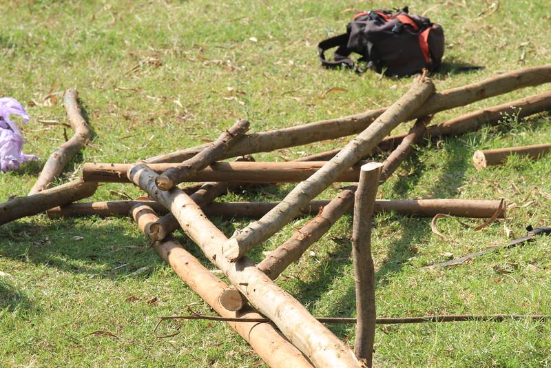 Kenya Part1 '15 543.JPG