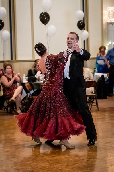 RVA_dance_challenge_JOP-5891.JPG
