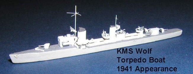 KMS Wolf-1 TB WW2.jpg