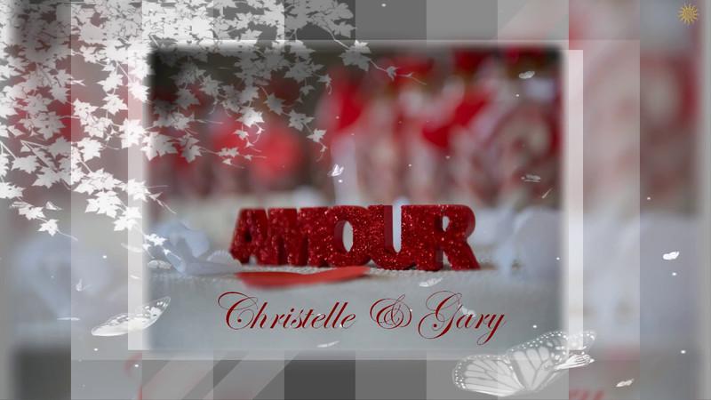 Christelle & Gary.mp4