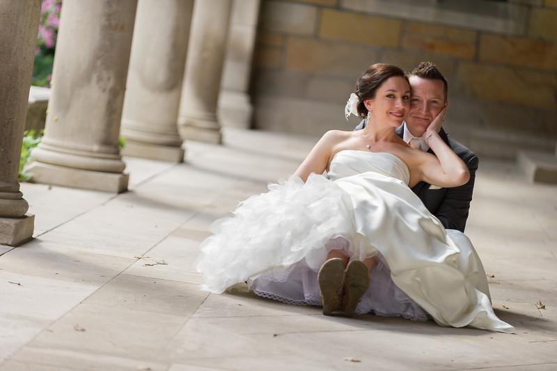bap_schwarb-wedding_20140906113445_D3S9669