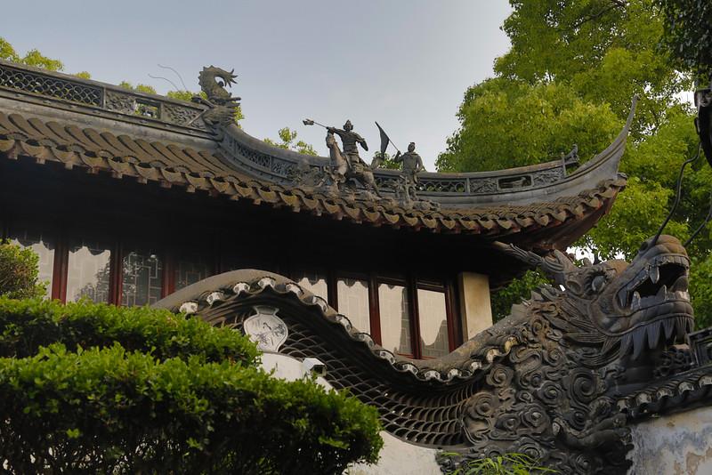 20160522-China-_28A2828.jpg
