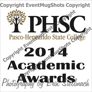 2014.04.24 PHSC Academic Awards