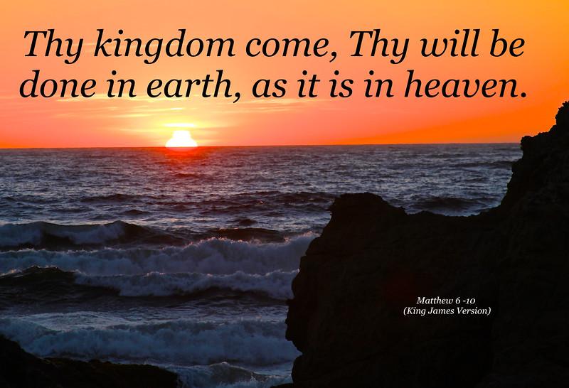 Matthew 6-10  .JPG