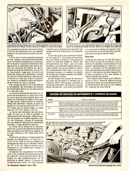 arreglando_traccion_delantera_julio_1981-04g.jpg