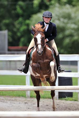 6/28/2014 Gilmer County Saddle Club
