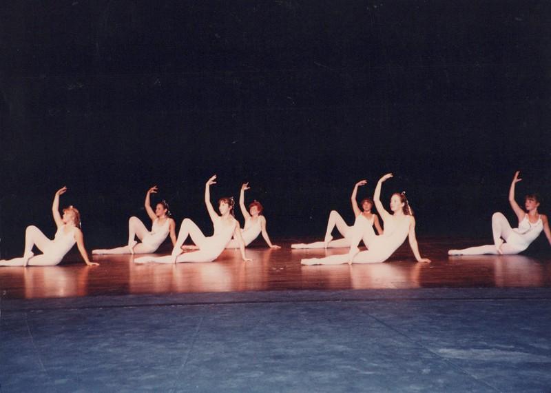 Dance_1493.jpg