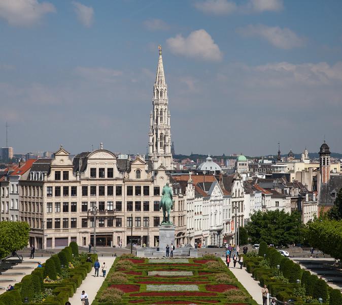 Belgium-17.jpg