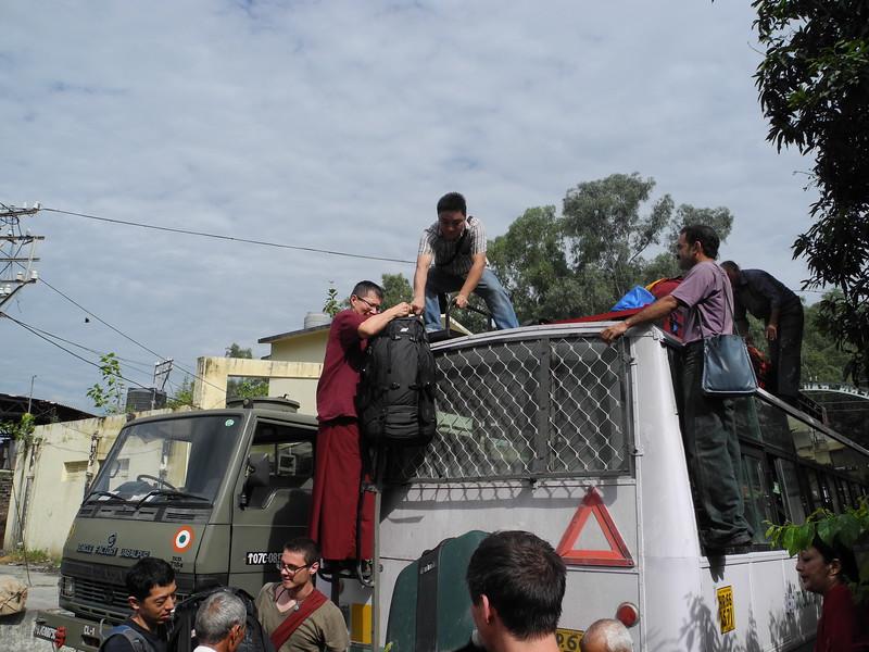india2011 054.jpg