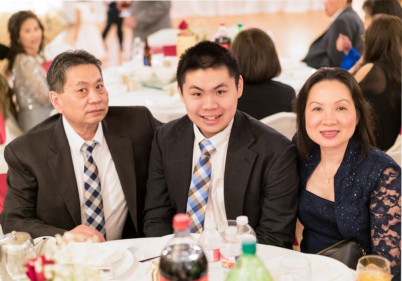 20181117_billy-summer-wedding_274.JPG