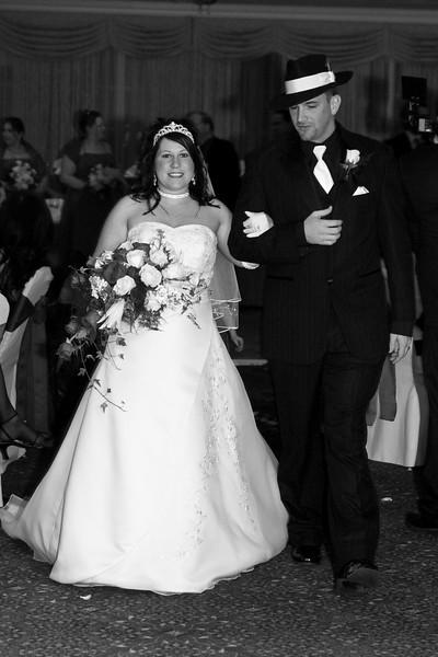 wedding J&N-116.jpg
