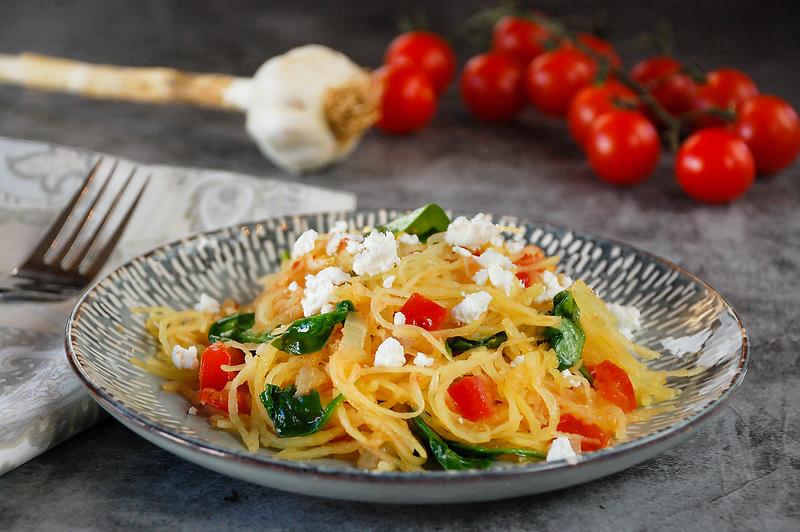 Spaghetti-squash-tomato-spinach-1.png