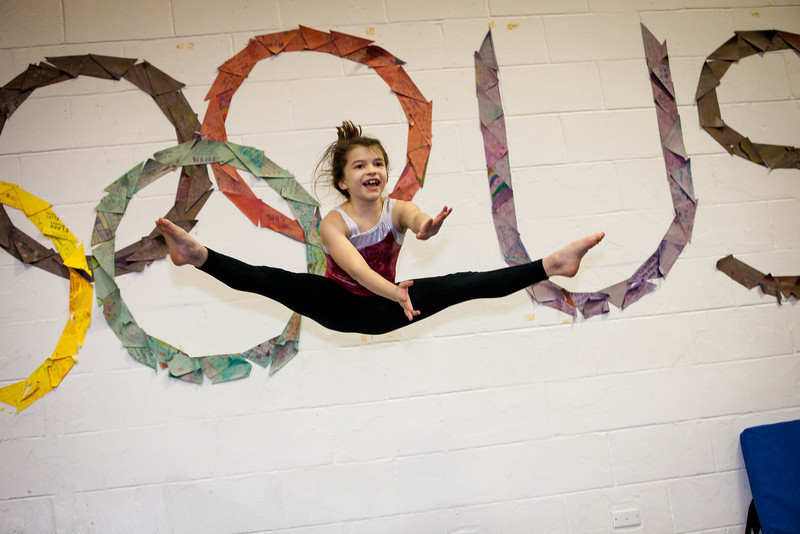 Lauren Gymnast (12 of 14).jpg