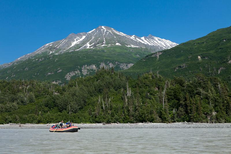 Alaska Copper River-8692.jpg