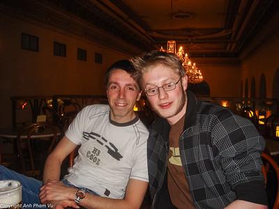 03 - Prague March 2008