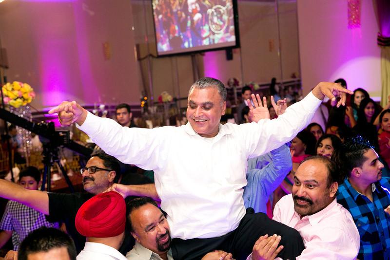 Mirage Banquet Hall_0325.jpg