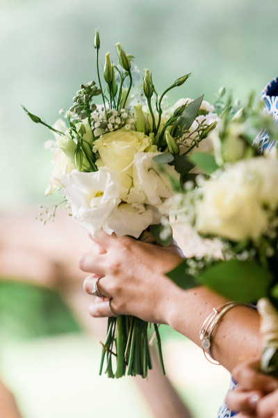 Central Park Wedding - Beth & Nancy-25.jpg