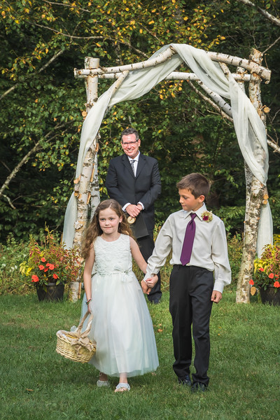 Becca & Dylan_Ceremony_-00269.jpg