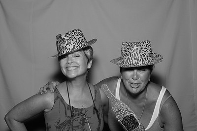 2014 Photo Booth Events