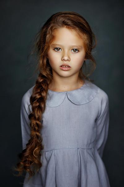 Portrait235.jpg