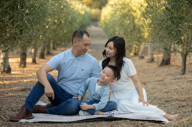 So Family 2020-8.jpg