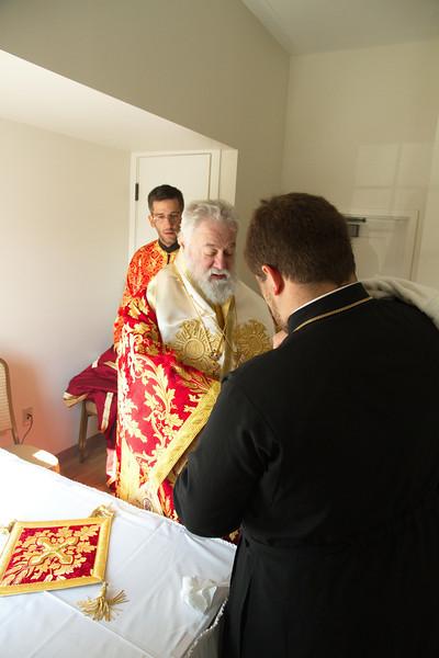 2013-06-23-Pentecost_126.jpg