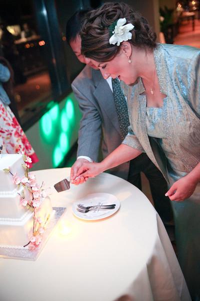 CS-Wedding-1459.jpg