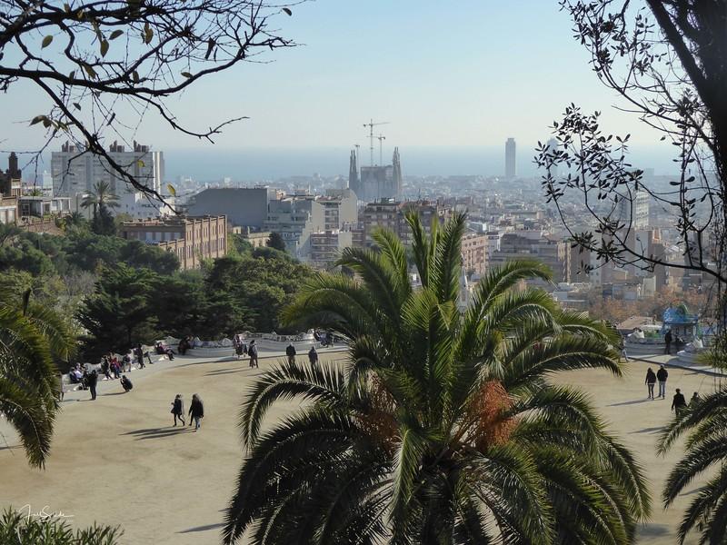 Barcelona December 2014-15.jpg