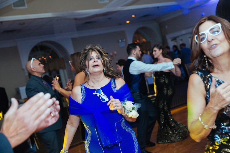 1003_loriann_chris_new_York_wedding _photography_readytogo.nyc-.jpg