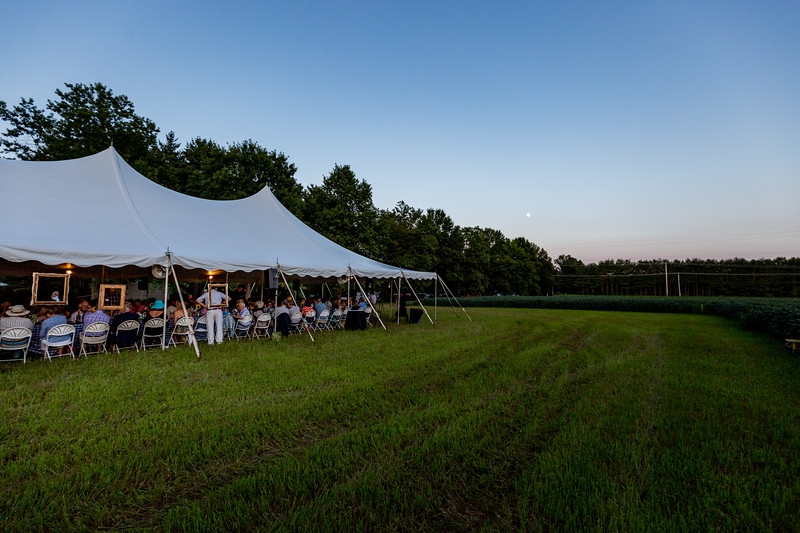 Mike Maney_Heritage Conservancy Farm to Table 2017-182.jpg