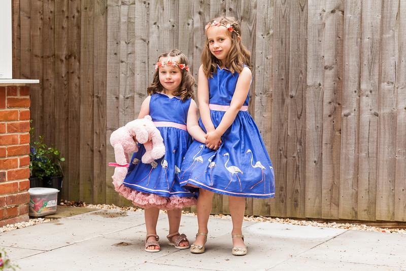 Lizzie & Julian-110616-0088.jpg