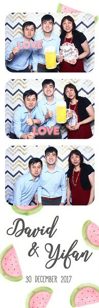 Vivid-with-Love-Wedding-of-David-&-Yifan-27.jpg