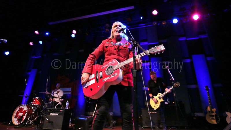 The Alarm @ World Cafe Live Philly 8-7-2018 (166).JPG