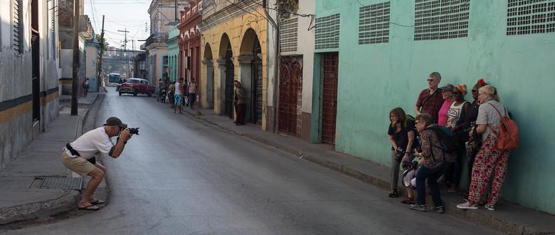 20170106_Cuba Group_001.jpg